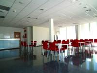 Centre Innovació Anoia ZONA BAR I RESTUARIACIO (5)