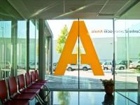 Centre Innovacio Anoia EVVO nov 2014 (7)