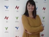 Vanesa Gonzalez nov 2014 (2)