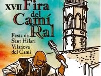 Fira Cami Ral 2015 web 2