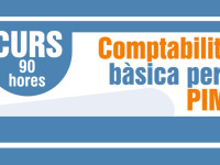 Comptabilitat oct15 V02