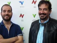 Lluis Valls i Francesc Vilches Som Energia oct 15 V02