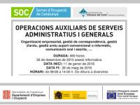 Curs operacions auxiliars des15 V02