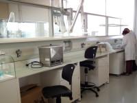 LEITAT laboratori Centre Innovacio