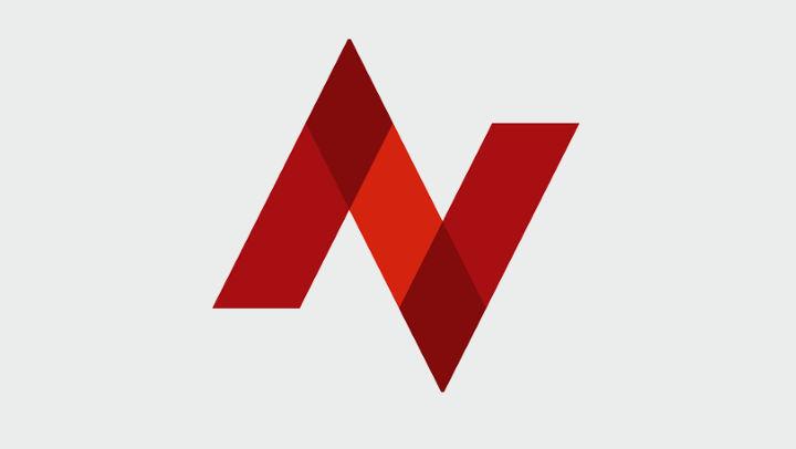 Les obres a Ràdio Nova alteraran l'emissió de continguts a partir de dilluns