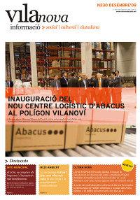 Vilanova Informació 230