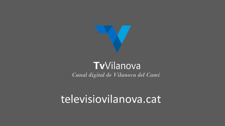 TV Vilanova Digital – Carnaval 2012