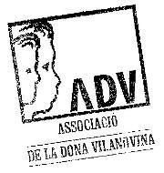 Primeres obres presentades al II Concurs de Poesia de la Dona Vilanovina