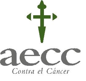 L'AECC organitza una xerrada sobre el procés de dol