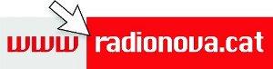 'radionova.cat' aposta per les noves tecnologies i la proximitat