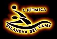 El Club Rítmica Vilanova convoca unes 150 gimnastes en un campionat previst pel 10 d'abril