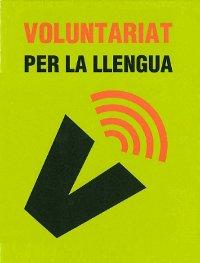 Aquest dijous es presenta un nou programa de voluntariat lingüístic