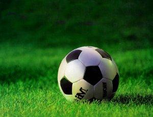 L'Agenda futbolística del cap de setmana