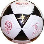 El Club Futbol Sala Vilanova es torna a retrobar amb la victòria