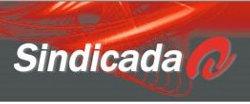 Ràdio Nova incorpora nous espais informatius de la mà de COM Ràdio