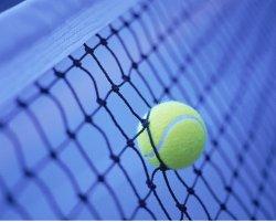 El Club Tennis Vilanova del Camí s'imposa al Navarcles