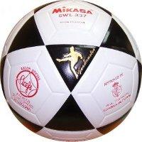Triple victòria dels equips del Club Futbol Sala Vilanova