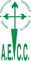 La junta vilanovina de l'AECC fa prevenció del càncer de pell