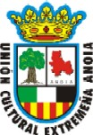 Prop de 150 persones acomiaden la temporada de la Unión Cultural Extremeña Anoia al Parc Fluvial