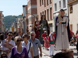 L'ajuntament vilanoví i les entitats culturals renoven els seu compromís anual per al foment de la cultura