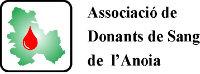 La consellera presidirà l'acte de presentació de l'Associació de Donats de Sang de l'Anoia (ADSA)