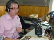 El programa 'Vols llegir?' de Ràdio Nova organitza un club de lectura radiofònic