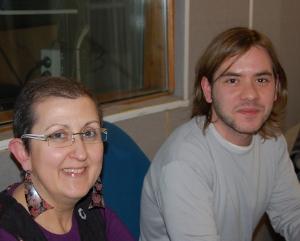 Els secrets de la vida, programa del 15 de març de 2011