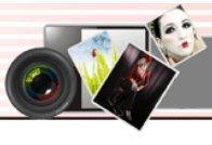 Àlbums fotogràfics – Carnaval Infantil 2011