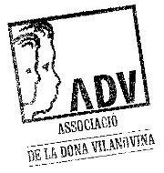 La Dona Vilanovina commemora el 8 de març amb una emotiva vetllada poètica i musical