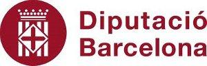 Vilanova del Camí signa un crèdit de baix interès amb la Diputació de Barcelona
