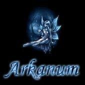 Arkanum – Rituals de Sant Joan