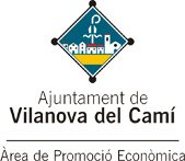 L'Àrea de Promoció Econòmica convida a les empreses, serveis i entitats a participar a la Fira del Comerç i la Indústria 2011