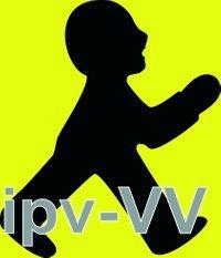 IPV reitera que PSC i VA no podran repartir-se l'Alcaldia dintre de 2 anys si no tenen el suport d'un tercer