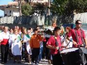 La Unió Cultural Extremenya Anoia celebra la Romeria de la Virgen de Guadalupe, aquest diumenge