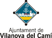 L'Ajuntament tanca l'any 2010 amb un dèficit de 256.000€