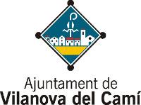 PSC i VA presenten els comptes de l'Ajuntament vilanoví