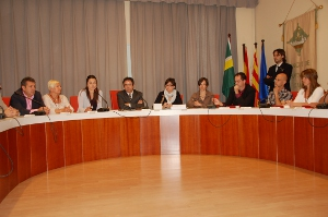 L'Ajuntament de Vilanova del Camí estalviarà més de 300.000€ aquest mandat en retribucions als càrrecs electes