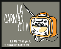 Carmanyola 2015-16 logo 200