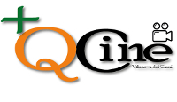 Qcine 2015 logo 200 2