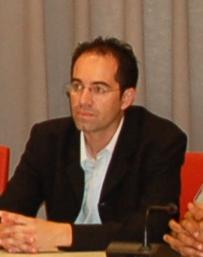 Comunicat de premsa de Francesc Palacios