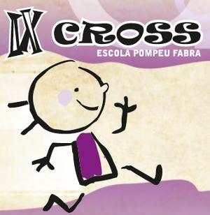 Els aiguats ajornen el cross del Pompeu Fabra i l'acampada del Rocío