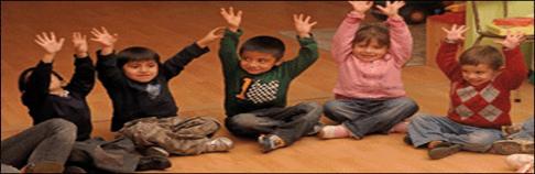 L'Espai Jove organitzat un curs per a la direcció en el lleure