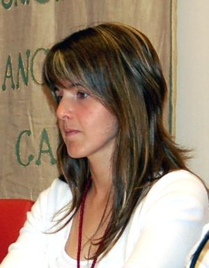 La regidora Marta Trullols anuncia que abandona VA! amb un comunicat