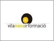 Informatiu de Ràdio Nova de divendres 23 de març de 2012