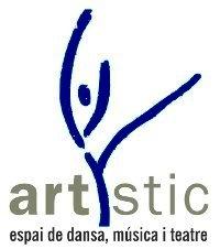 Artístic serà solidària amb l'Associació Espanyola Contra el Càncer