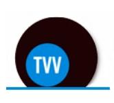 L'oposició fa prosperar una moció que determina tancar TV Vilanova