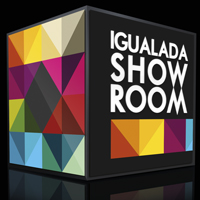 Engega Igualada Showroom el primer portal de compra col·lectiva de l'Anoia
