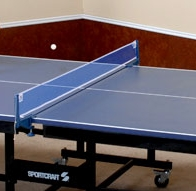 El Club Tennis Vilanova comença a pujar posicions