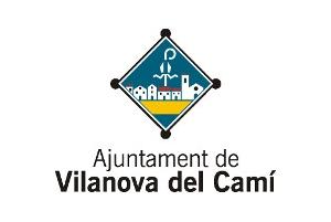 Crònica del Ple – Primera retransmissió del Ple de Vilanova per streaming