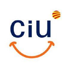 CiU es compromet a continuar treballant pel soterrament del tren